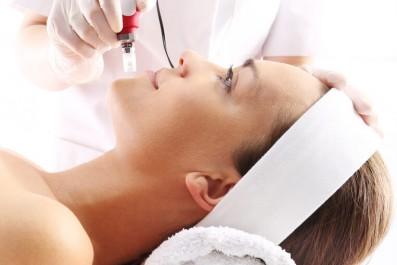 Prp Blood Facial Benefits National Laser Institute