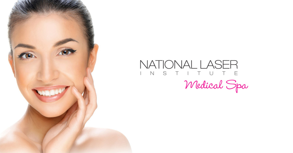 free treatments for american laser skincare