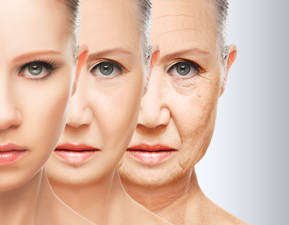 Reduce Wrinkles Without Surgery