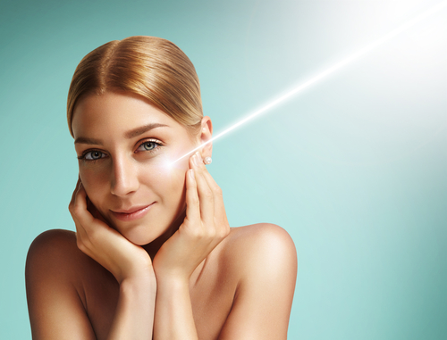 Sun Damage is bad, but are Laser Treatments Even Worse?