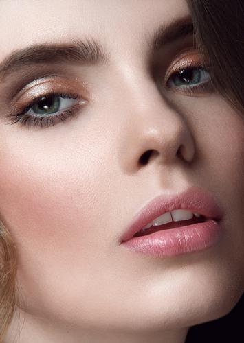 Vibing Bizarre Beauty Using Dysport Injections