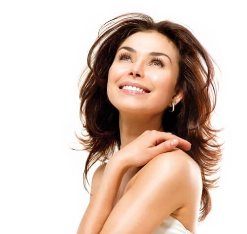 SkinMedica AHA/BHA Exfoliating Cleanser Review
