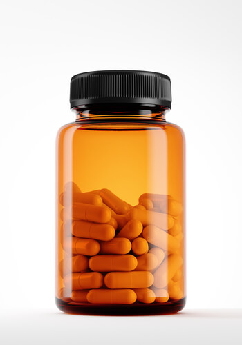 Pill Prevents Skin Cancer