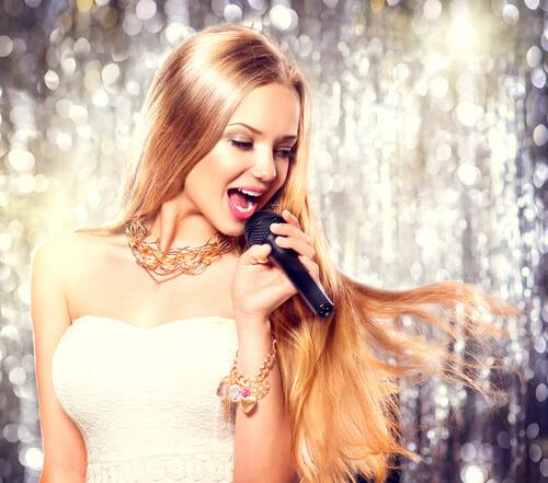 Collagen Revolutionizes Voice Lift Procedure