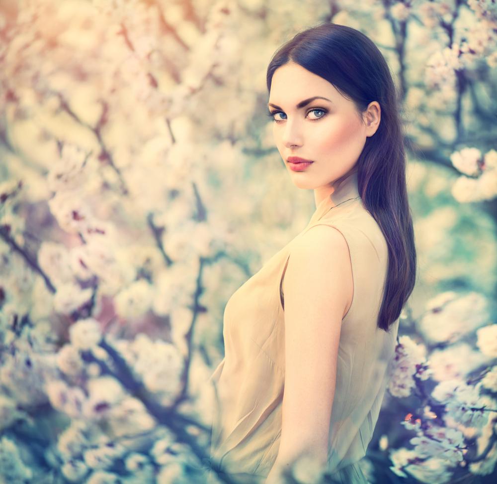 Experience a Beauty Awakening With Laser Skin Resurfacing