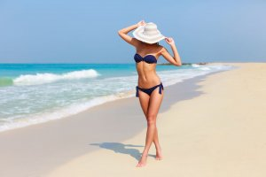 A Slimmer YOU For Summer