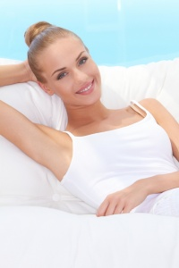 At Home Laser Hair Removal Safe