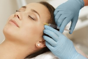 Botox Deals In Scottsdale