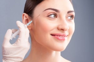 Botox & Dermal Filler Care