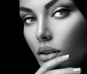 Celebrity Cosmetic Procedures