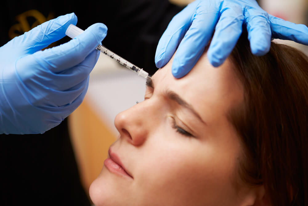 How To Become a Chicago Botox Model - National Laser Institute