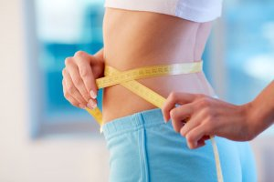 CoolSculpting Deals In AZ