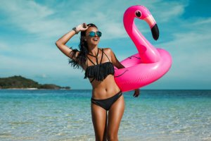 CoolSculpting is the secret to the perfect summer body