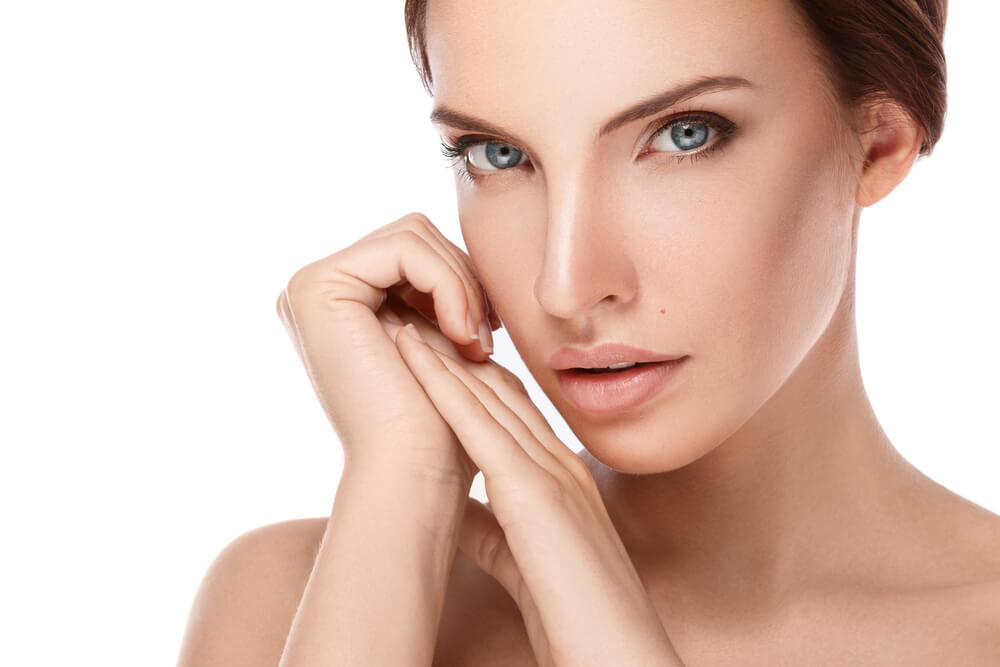 PCA Skin Care For All Seasons - National Laser Institute ...