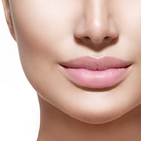 Dermal Fillers <span>Starting at $299 Per Syringe</span>