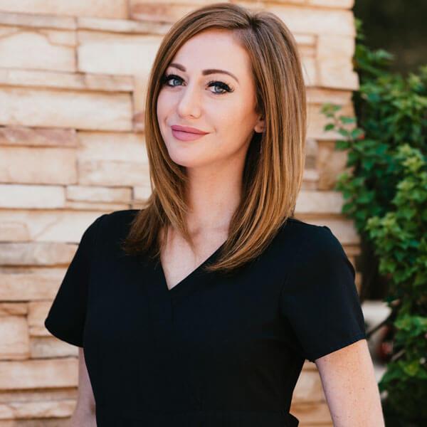 Erin Lavelle