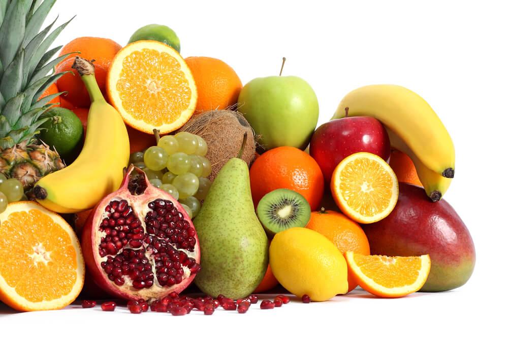 Foods Prevent Sun Damage National Laser Institute