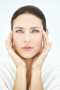 Fraxel Fractional Laser Reviews