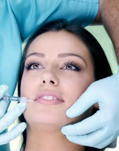 Unbeatable Lip Injections Price at NLI Med Spa