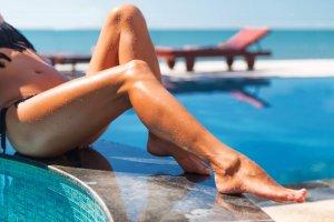 Get Ready For Bikini Season