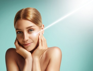 Laser Treatments for the Skin 101