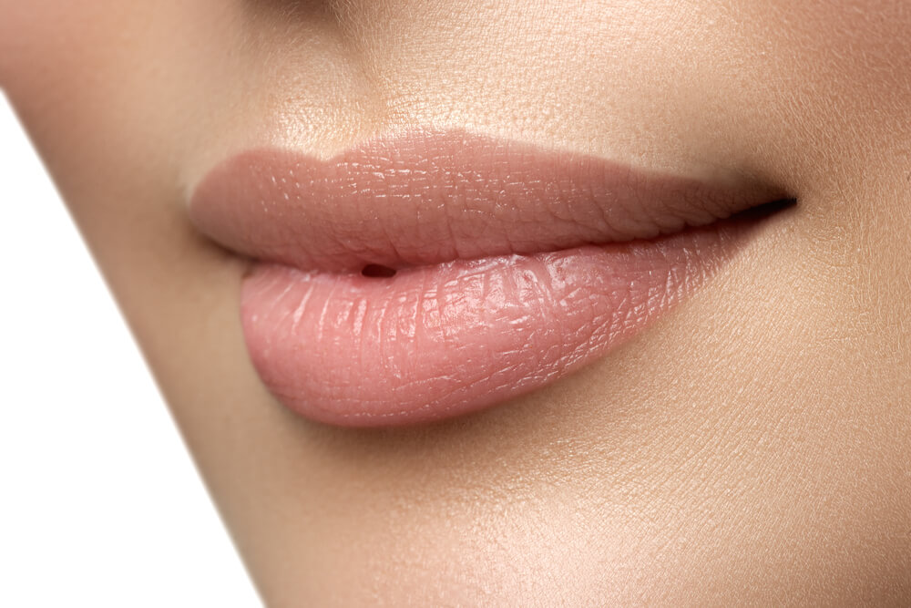Lip Fillers - Mizu Aesthetic Clinic Singapore