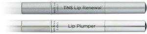 tns lip plump system