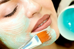 Chemical Peel Care