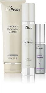 Lytera Skin Brightening System