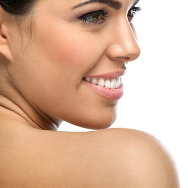 MicroLaserPeel&reg; <span>Starting from $320</span>