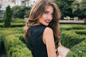 PRP Hair Restoration Treatment