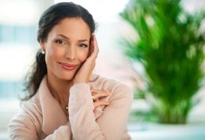 PRP Menopause Cure