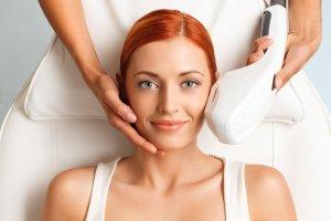 Paraben Free Skin Care