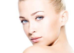 ProFractional Laser For Radiant Skin