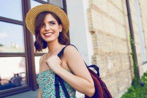 Rejuvenate Your Skin With TempSure