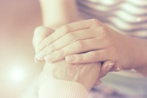 Restylane Hand Rejuvenation
