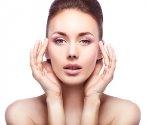 Unusual Botox and Dermal Filler Treatments I