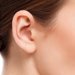 Unusual Botox and Dermal Filler Treatments II