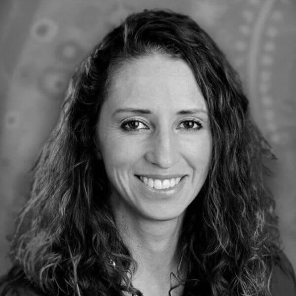 Dr. Veronica Boyer