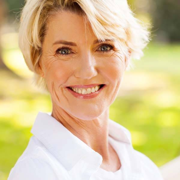 BHRT – Bioidentical Hormone Replacement Therapy