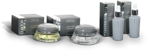 January Product Review: Colhy Gel by Clayton Shegal