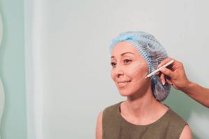 treatments PDO thread