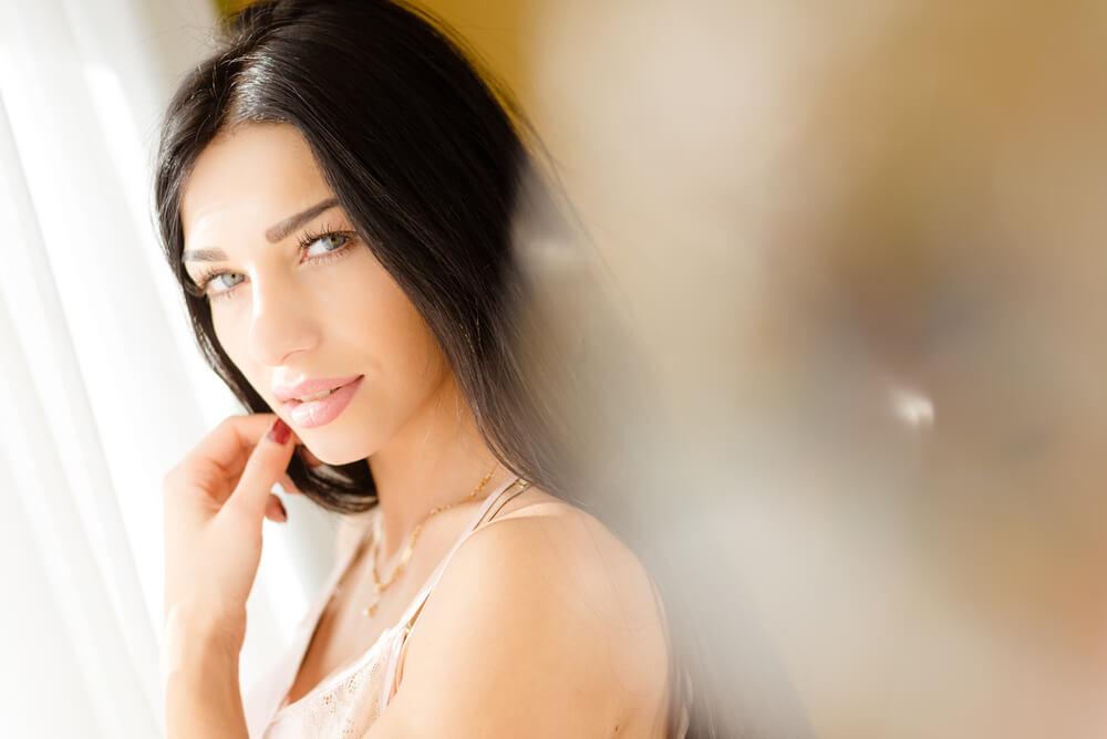 Elight Nonsurgical Skin Tightening National Laser