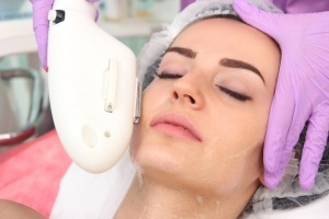 eco friendly spa treatments glendale arizona