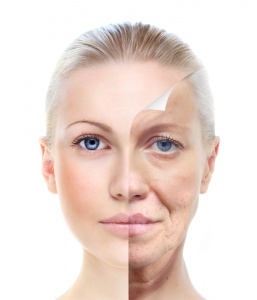 grow younger with medical aethetics