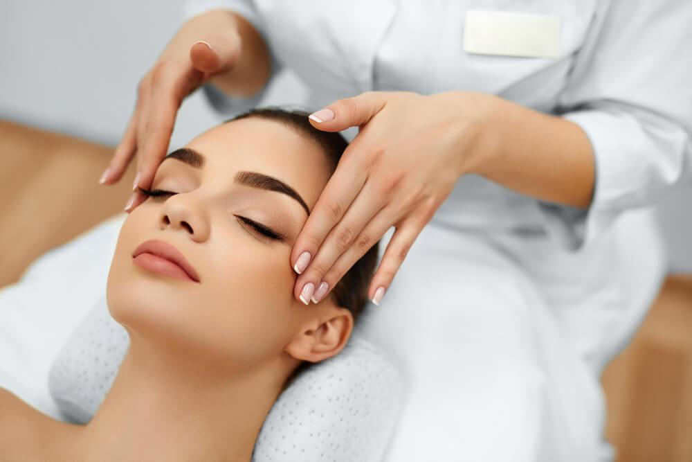 Laser Skin Treatments For Natural Age Defense National