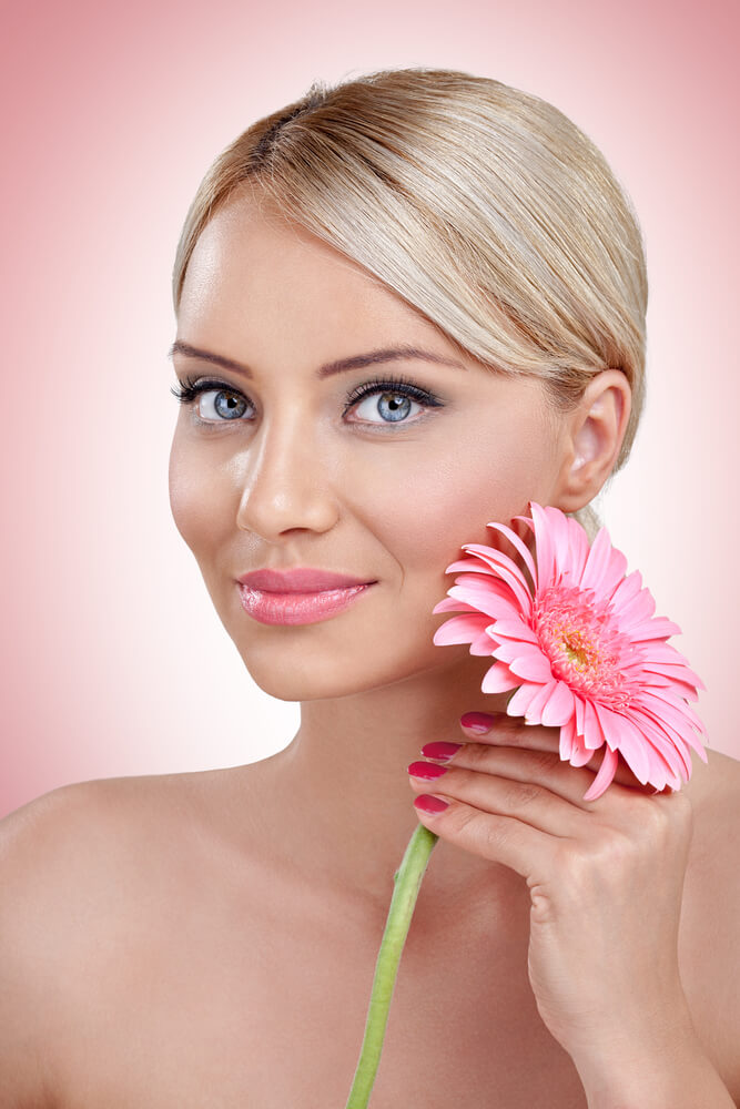 Look Young Again With Voluma National Laser Institute