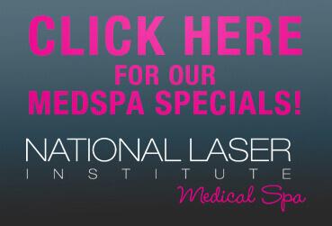 Laser Hair Removal & Ethnic Skin Tones - National Laser