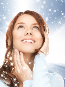 Rejuvenate Winter Skin With These Easy 2 Steps