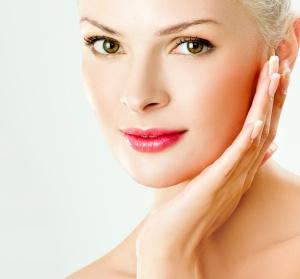 1064 Skin Tightening Laser Facial